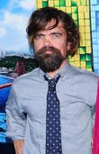 "'Game Of Thrones' Star Peter Dinklage Replace In 'Destiny' Video Game Due To ""Boring"" Voiceover"