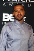 Jesse Williams Slams Police Brutality And Cultural Appropriation In BET Awards Speech