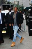 Jay Z Denies Copyright Infringement Over 'Big Pimpin' Sample