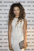 Ella Eyre, Jade Thirlwall, Perrie Edwards, Leigh-Anne Pinnock and Jesy Nelson at Steam & Rye