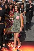 Cheryl Cole and Cheryl Fernandez-versini