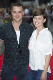 Emma And Matt Willis Expecting Baby No.3