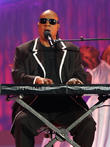 Stevie Wonder Talks About 'Black Lives Matter' Movement During Hyde Park Gig