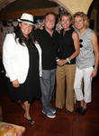 Annie Goto, Kelly Lynch and Guests