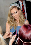 Zayn Malik Breaks Off Engagement To Perrie Edwards