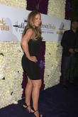 Mariah Carey Teams Up With Justin Bieber And French Montana For New Song