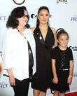 Salma Hayek's Daughter Makes Acting Debut In France's The Prophet