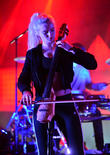 Clean Bandit Members Skip Gig Over Visa Issues