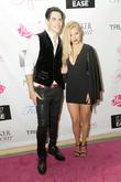 Tom Sandoval and Ariana Madix