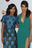 Kerry Washington and Priyanka Chopra