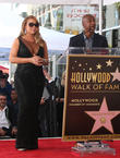 Mariah Carey To Release Children's Book