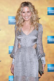 Jennifer Nettles Joins Dolly Parton's Coat Of Many Colors
