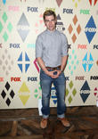 Max Greenfield And Wife Welcome Baby Boy