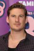 Former Blue Member Lee Ryan Joining 'EastEnders'