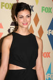 Morena Baccarin Requests Deposition Delay Due To Pregnancy