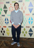 Andy Samberg Talks About Hosting Style Ahead Of Primetime Emmy Awards