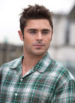 Zac Efron Apologises For Insensitive Martin Luther King Jr. Tweet