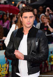 Zac Efron Cried His Way Out Of A Traffic Ticket
