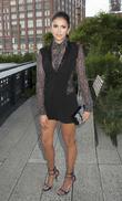Nina Dobrev Says Final Farewell To The Vampire Diaries With Teen Choice Awards Win