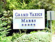 Grand Yazici Mares Hotel Resort