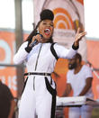 Janelle Monae To Perform At Glastonbury 2019