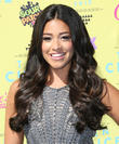 Gina Rodriguez Splits From Actor Boyfriend - Report