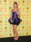 Teen Choice Awards and Jena Rose Raphael