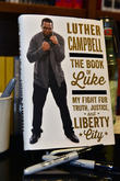 Luther Campbell and View