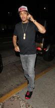 Rapper T.i. Facing $4.5 Million Tax Bill