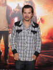 John Leguizamo Returning To New York Stage