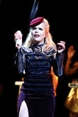 Paloma Faith Is New Face Of Lingerie Brand She Worked For