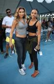 chantel jeffries and karrueche tran