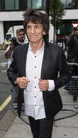 Ronnie Wood
