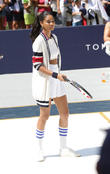 Tommy Hilfiger and Tommyxnadal