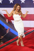 Tila Tequila Is Kicked Off 'Celebrity Big Brother' For Sympathising With Hitler On Social Media