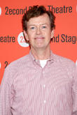 Dylan Baker's Neighbour Dies After Apartment Fire
