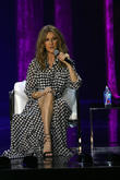 Celine Dion Cancels Las Vegas Shows In The Wake Of Husband's Death