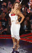 Tila Tequila Apologises For 'Terrible Mistakes' After Celebrity Big Brother Exit