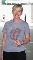 Carol Kirkwood