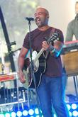 Darius Rucker Taking His Time With Hootie & The Blowfish Comeback Album