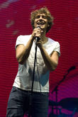 Paolo Nutini Plans Tribute Gig For Late Fan