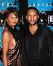 Chrissy Teigen Refuses To Allow People To Think She's Having Twins