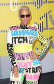 Amber Rose Forgives Kanye West And Wiz Khalifa In Tearful Speech