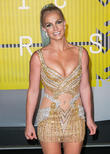 Britney Spears Deposed To Give Evidence In Court Over Unpaid Earnings To Alleged Former Manager