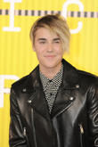 Justin Bieber: 'I Expected To Be Booed At Vmas'