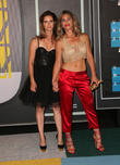 Jillian Michaels and Heidi Rhoades