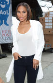 Tamar Braxton Had Rib Removed During Dancing With The Stars Hospitalisation