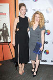 Judy Greer and Natasha Lyonne