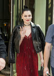 Jessie J In No Rush To Release Fourth Album