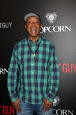 Russell Simmons Facing Lawsuit Over Rushcard